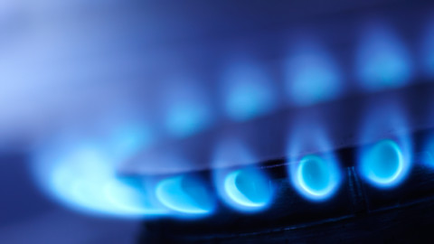 Origin secures more gas to meet demand