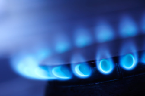 IEA: switching to natural gas reduces emissions