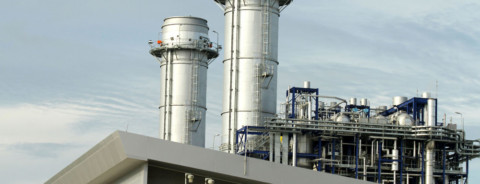 New gas pipeline and power station for WA