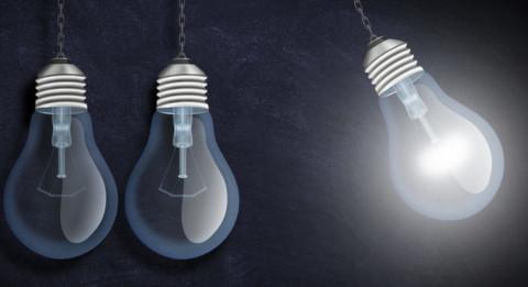 New energy measures announced