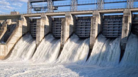 Hydro feasibility study in Tasmania receives funding