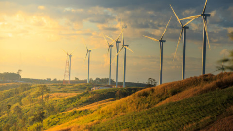 More renewable energy required to meet Australia's emissions target
