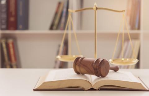 LMR legislation passed through parliament