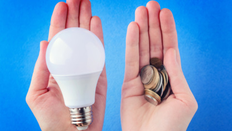 New policy to help businesses save on power