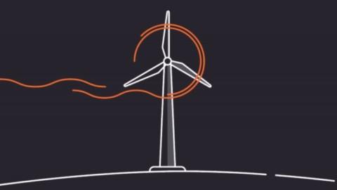 Renewable power deals for business