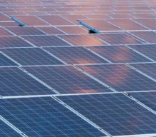 International contractor appointed for SA solar farm
