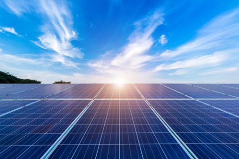 PPA reached at Darlington Point Solar Farm