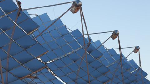 Second stage works start on QLD solar farm