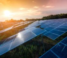 Funding kick starts Victorian solar project