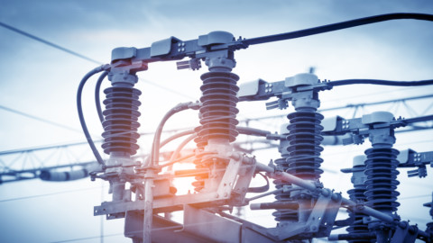 ACCC to report on electricity prices