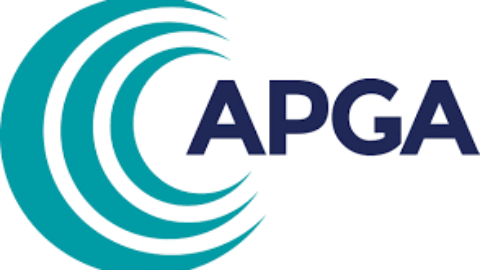 APGA event returns to Darwin
