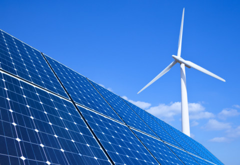 900MW delivered in Victoria's first clean energy auction