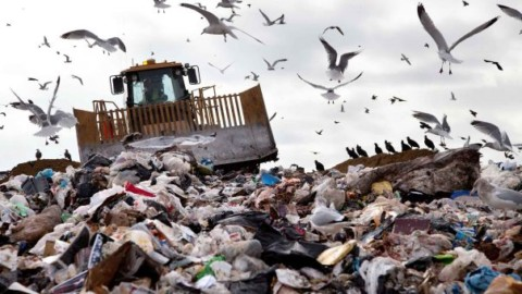 Energy-from-waste project coming to Western Australia