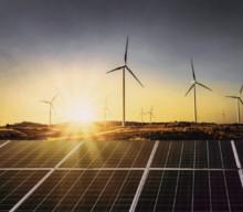 Kidston renewable energy hub fast tracked