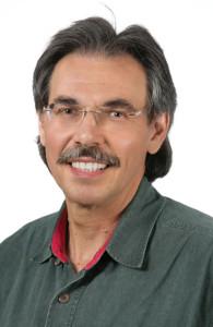 Csaba Szabo
