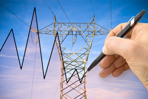 Efficiency and demand flexibility: the newest energy sources on the block