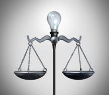 "Industry labels new legislation a ""sovereign risk"""
