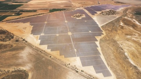 40MW solar PPAs announced
