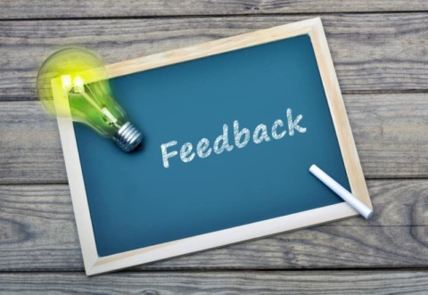Feedback sought for electricity regulation review