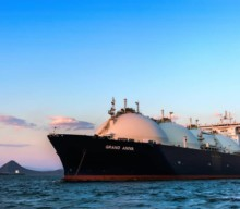 QLD's LNG industry in doubt