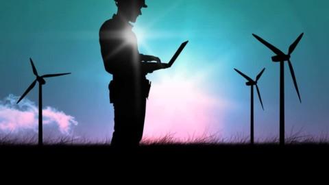 Viva Energy negotiates long-term PPA