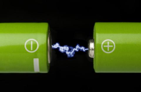 WA's Future Battery Industry Strategy