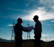 Sunshine Coast's multi-million energy infrastructure works