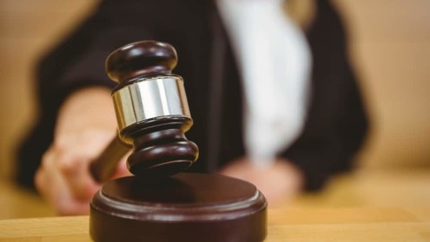 ACCC takes iSelect to court