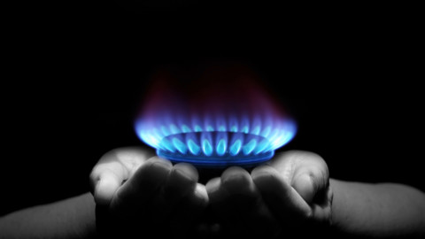 Victoria to break gas consumption record