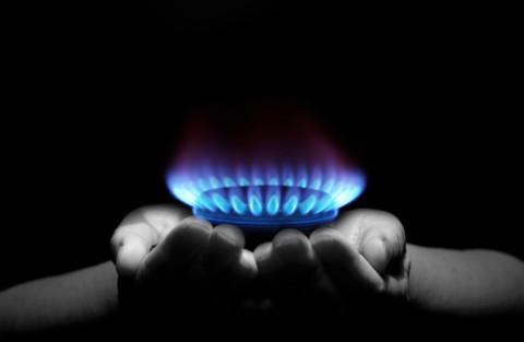 Solving Australia's gas crisis