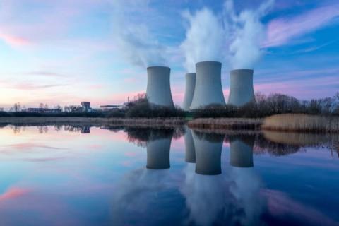 AEMO trials integration of virtual power plants