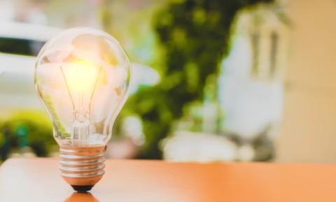 Energy efficiency increasing in Australian homes