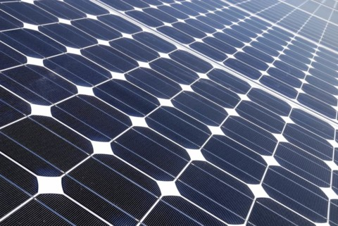 The solar surge —networks are here to help