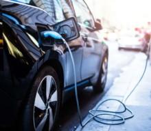 EV grants charging up Tasmania