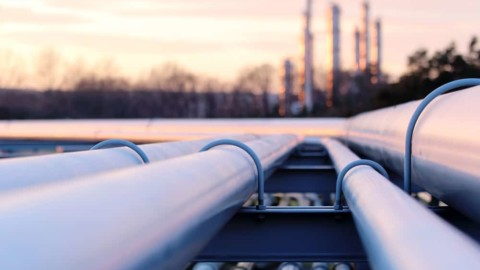 AGIG announces draft plan for WA gas pipeline