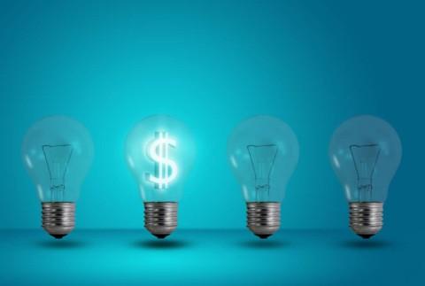 Queensland budget promises billions for energy