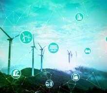 AEMC visual data tracks changing energy mix