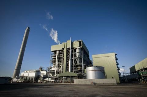 $90 million overhaul for Kogan Creek Power Station