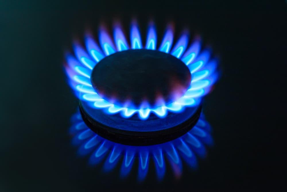 local gas supply