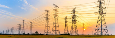 AEMC proposes reforms for transmission infrastructure