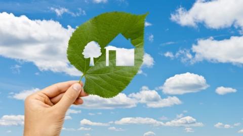 CEFC invests $60 million in energy efficient village