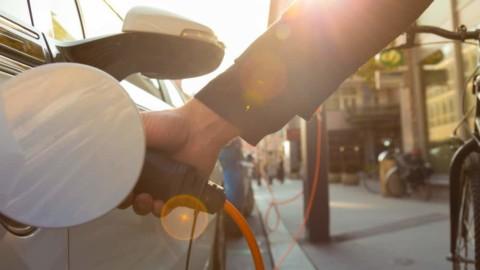 Tasmania invests $500,000 in EV fast charging network