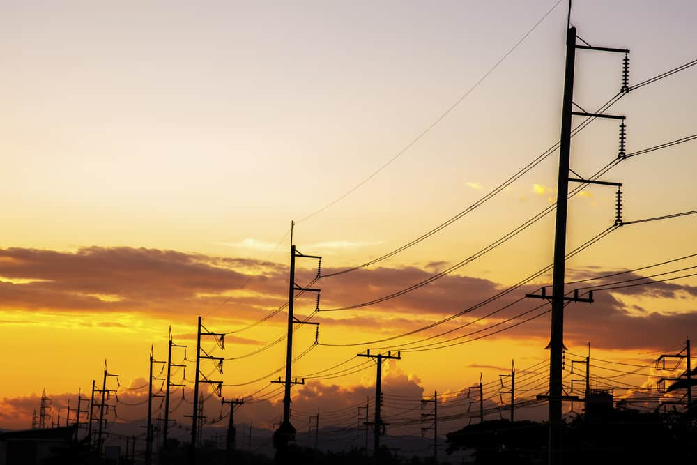 AusNet Services awards $600 million contract for operational and maintenance services