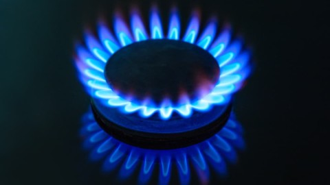 Angus Taylor earmarks major gas policy changes