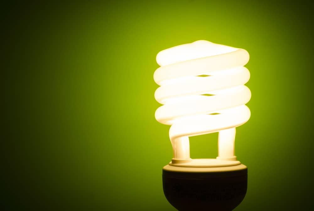 ACT expands energy efficiency scheme