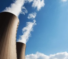 New committee launches inquiry into nuclear power