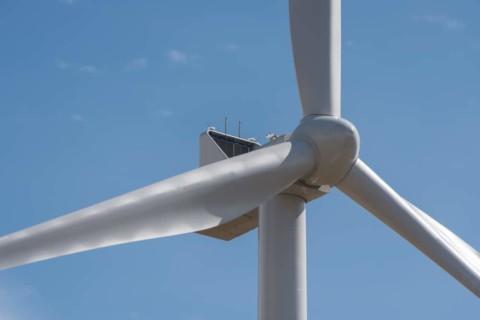 Mt Emerald Wind Farm officially open