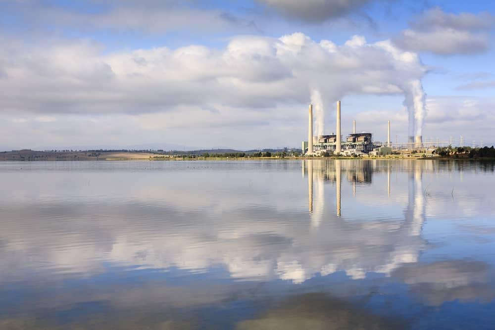 Taskforce established to address impacts of Liddell Power Station closure