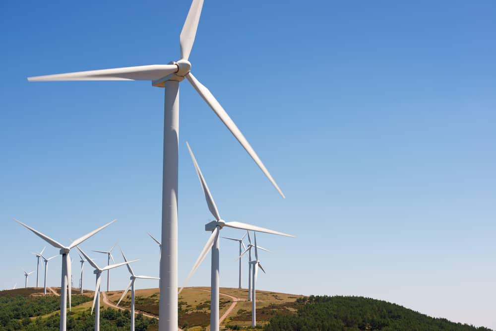 Major wind farm operators to face legal proceedings