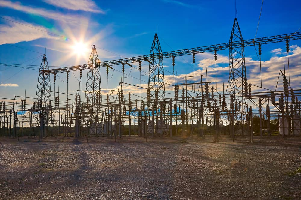 Energex substation to receive $3.1 million power boost